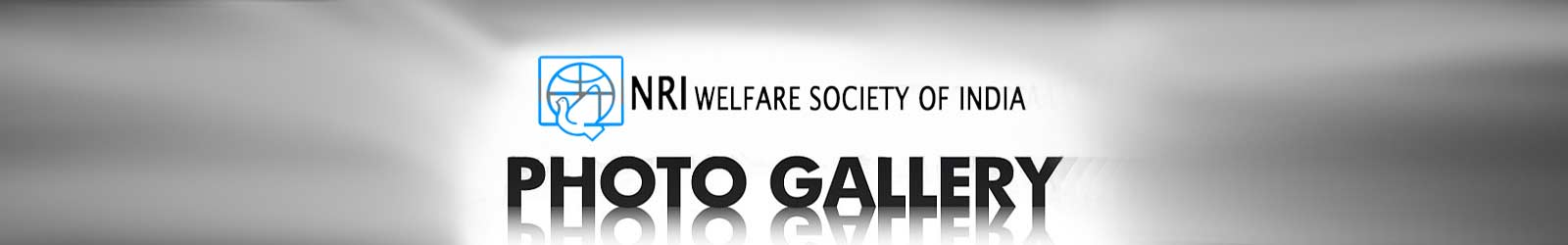 Nri Welfare Society of India Photo Gallery